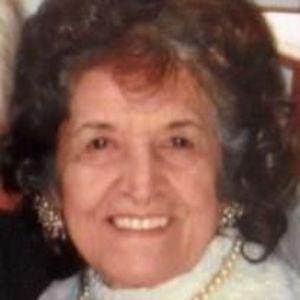 Catherine Savarese