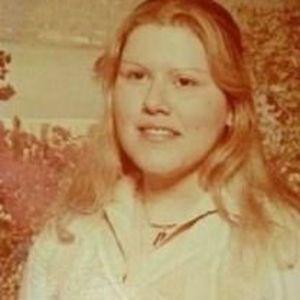 Linda Susan Deland
