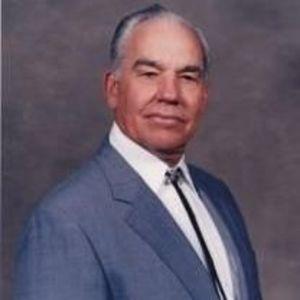 Lowell E. Smith