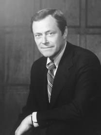 William Tipping obituary photo