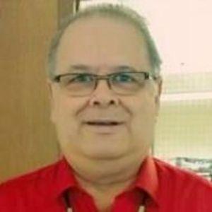 Dale Edwin Deering