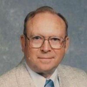 Wilbur A. Dammann