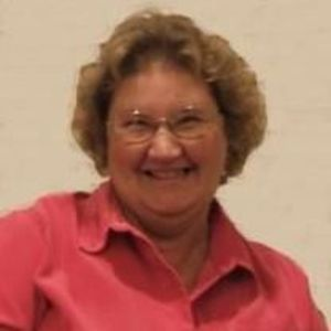Cindy Farrell