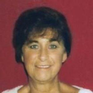 Doris Louise Millsaps