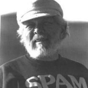 Laurin Robert Johnson