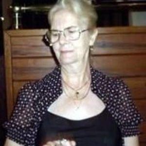 Margaret Rose Cage