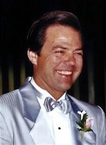 James H. Tveit obituary photo