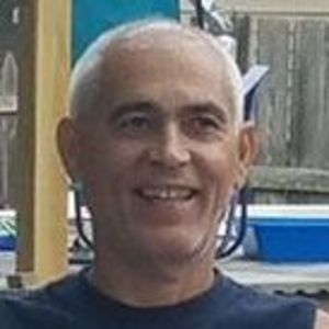 Jose  A. Almeida Obituary Photo