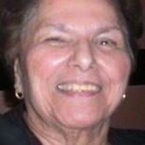 Rose Rita Chrissoverges
