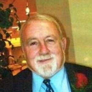 Floyd Joseph Thomas