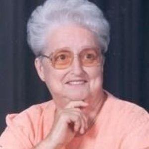 Joyce Ann Deese