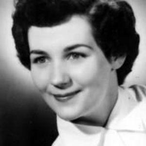 Barbara S. Hook