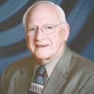 James Thomas Whites