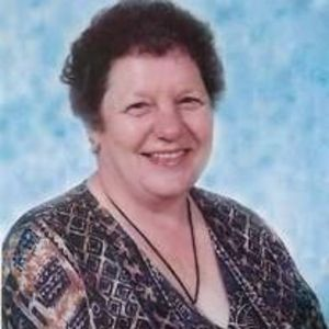 Faithmarie Martha Serra