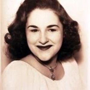 Sarah A. BOYD