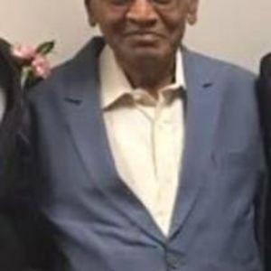 Ghanshyambhai Purshohambhai Amin