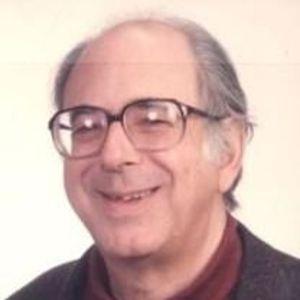 Neil Stephen Shamberg