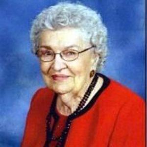 Abilene Vickers