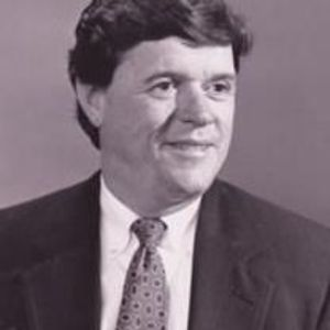 Thomas Matthew Gibney