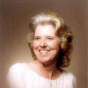 Juanita Kinard