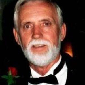 John Dexter Roberts