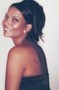 Emily Diane Haselbauer obituary photo