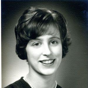 Judith Haley Sachs