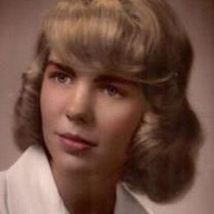 Lorraine Dages