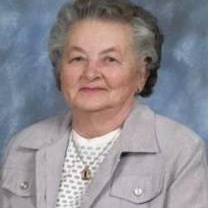 Helen E. Willman
