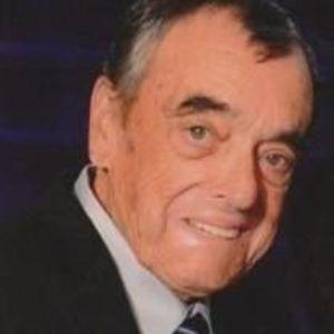 Augusto Soares DaSilva