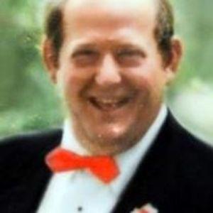 Alvin Lee DuBois