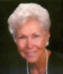 Phyllis Lutwack
