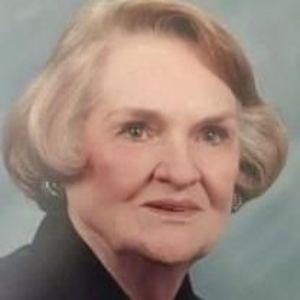 Jane D. Skelton