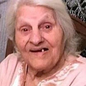 Maria Velocci