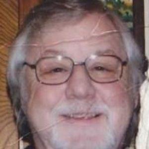 Robert J. Conant