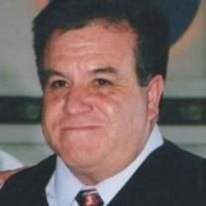 Jose Luis De Luna Lopez