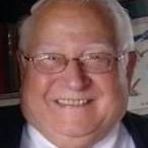 Robert A. Yannaccone