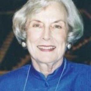 Nancy Griffin Stuart