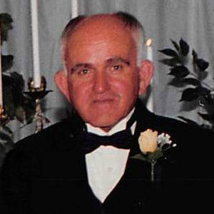 Corky Howell Obituary Photo
