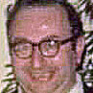 Edward Louis Scavino