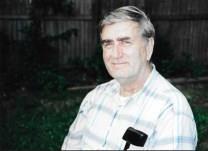 William F. Ryan obituary photo