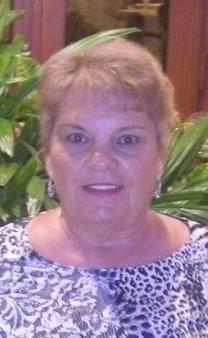 Janice L. Kohr obituary photo
