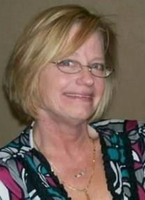 Donna E. McClain obituary photo