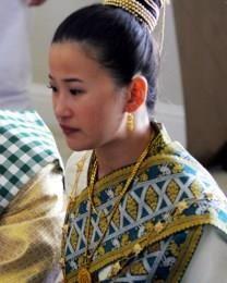 Anh Kim Truong obituary photo