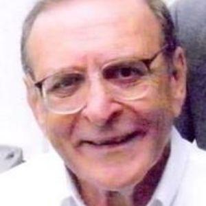 Robert John DiRaimo