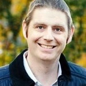 William Quinton Maynard