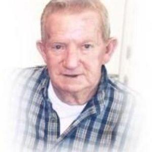 Jerry Monroe Hackworth