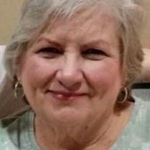 Nancy W. Ecker