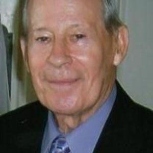 James Stanley Safka