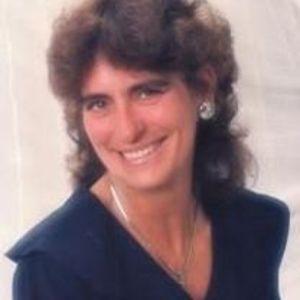 Marjorie Dell Cason